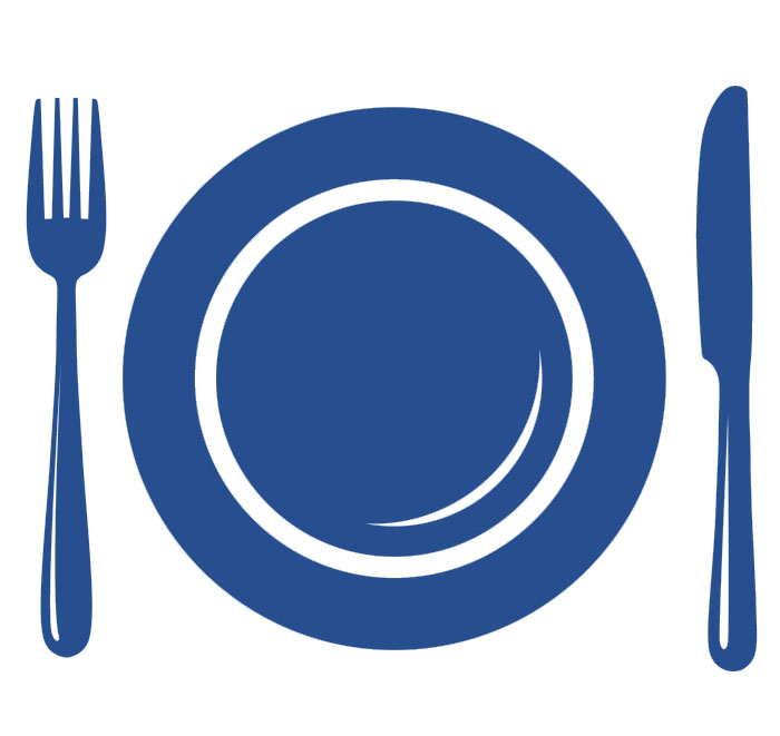 Exceptional_Lives_Utensils_Icon.jpg