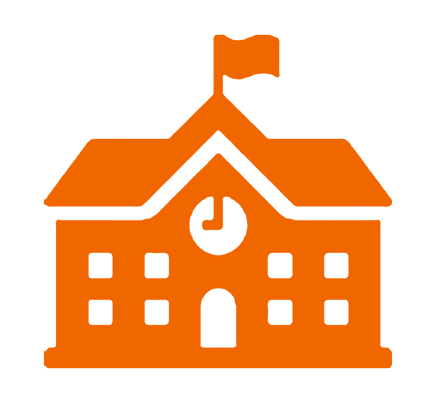 SchoolHouse_Icon__bright_.jpg